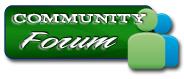 Komunitní fórum