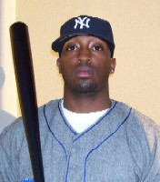 Alligators Add Outfielder Breland Brown