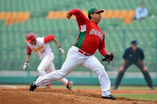 mexican-pitcher.jpg