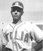 Giulio Glorioso 1952