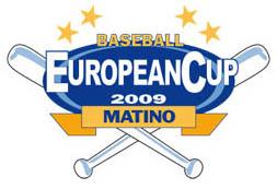 eurocup09_matino