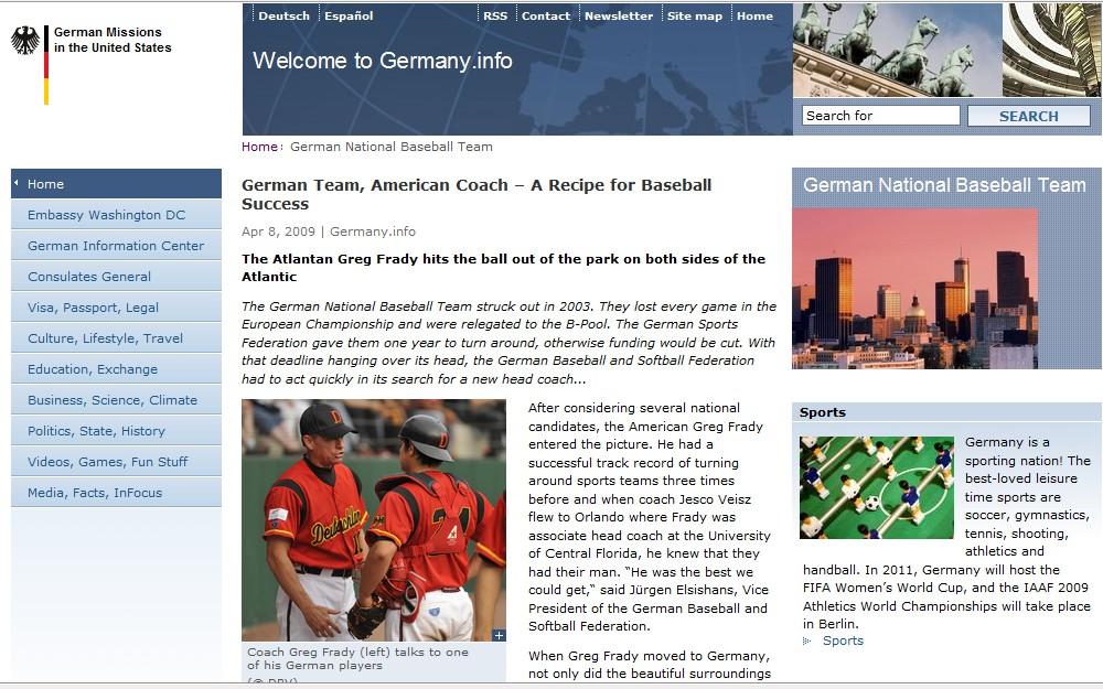 german_embassy
