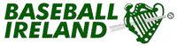 logo_baseball_ireland