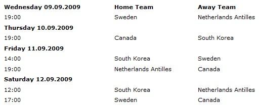wc-schedule-sweden