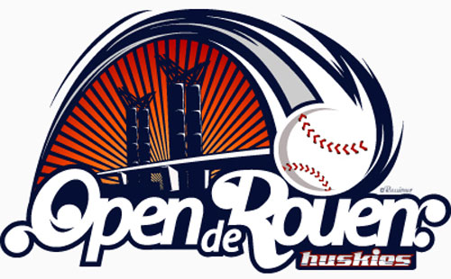 Open de Rouen coming back in 2010