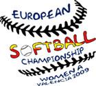 logo-europeov1