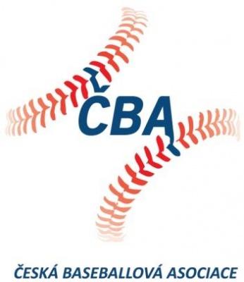 New Logo for Czech Baseball Association - News - Czech Baseball ...