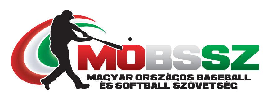 mobssz logo