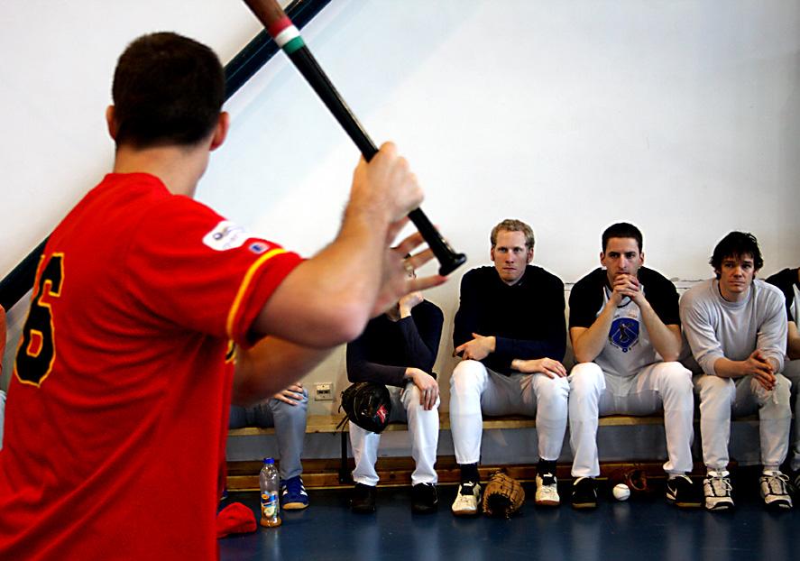 Baseball Practice_039