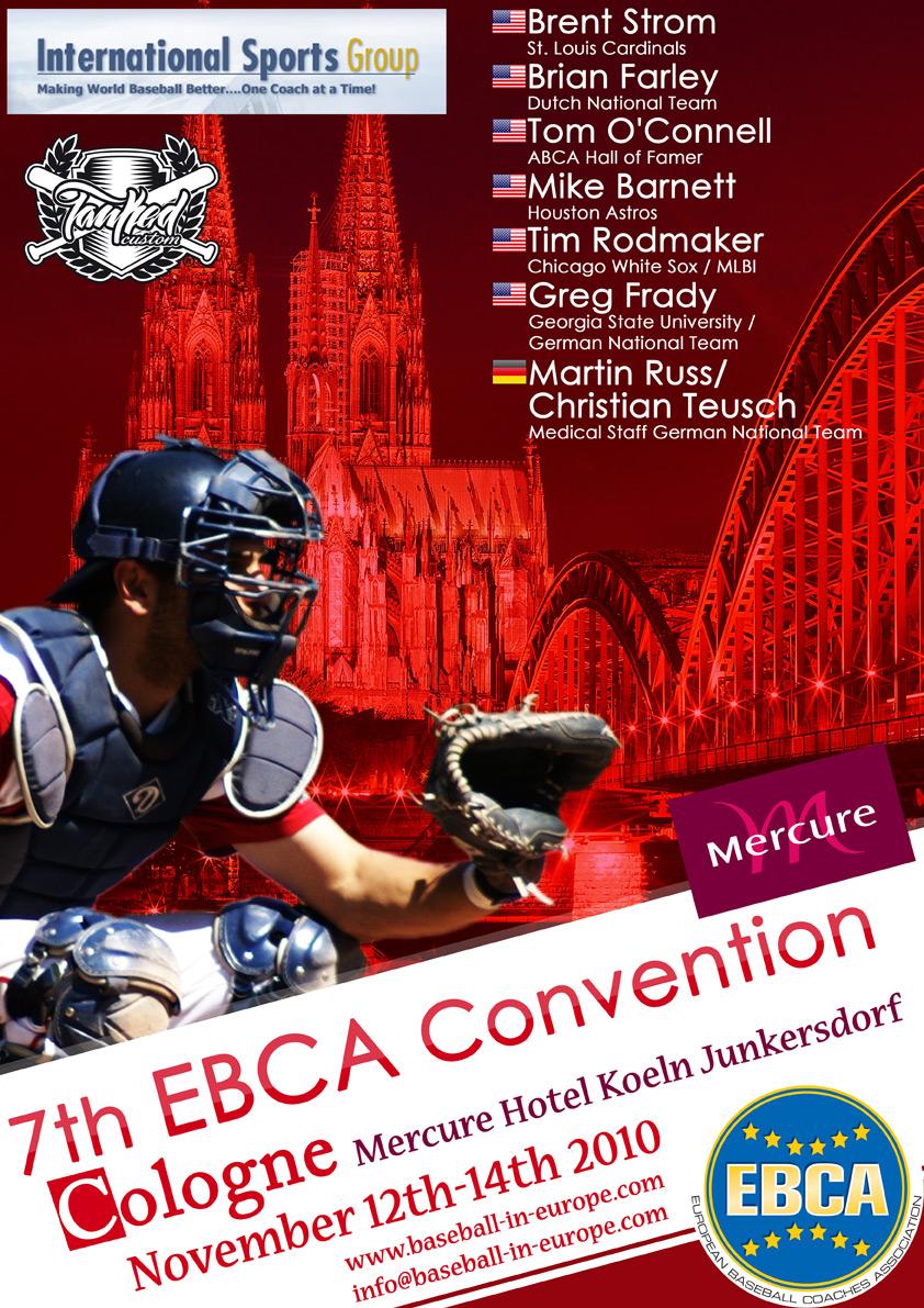 EBCA2010-web