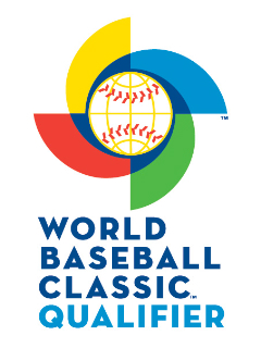Canada announces Roster for World Baseball Classic Qualifier in Regensburg