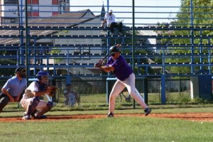 Preview of 15th edition of Inter league