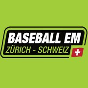 Ticket Prices released for B Level European Championship in Zurich