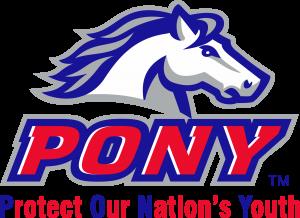 PONY-ProtectOurNationsYouth