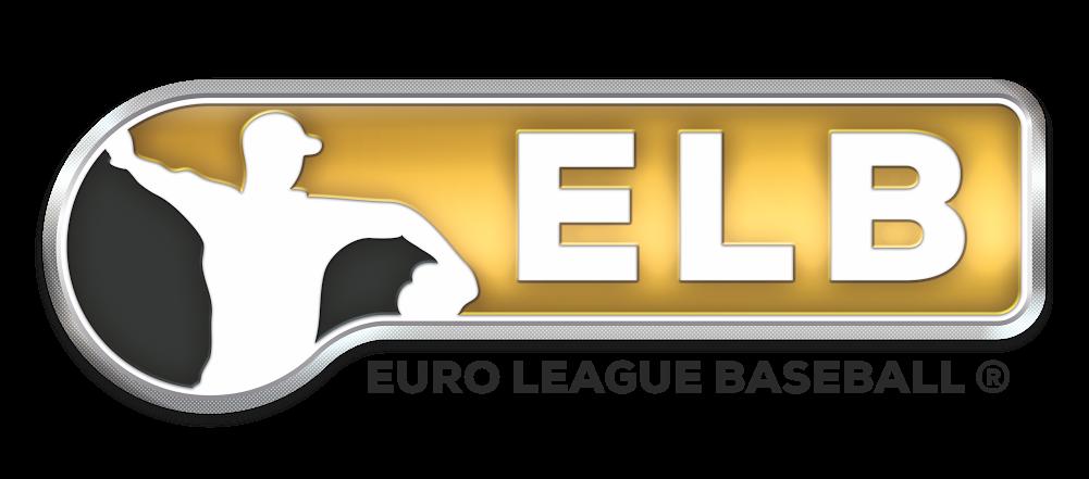 ELB_wit