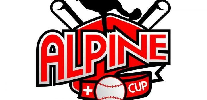 Alpine Cup Logo