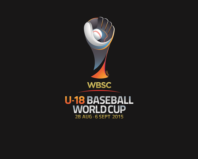 U18BWC Logo 2015