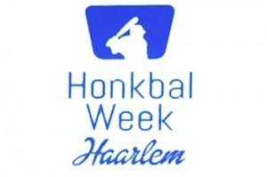 291015_logo_honkbalweek