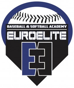 EuroElite Academy Begins Operations