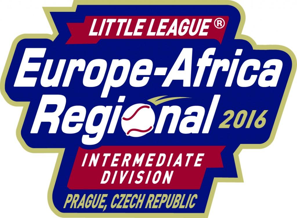 llws regional qualifiers meet