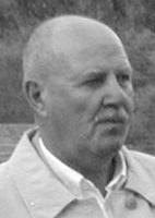 Claus Helmig Trauer