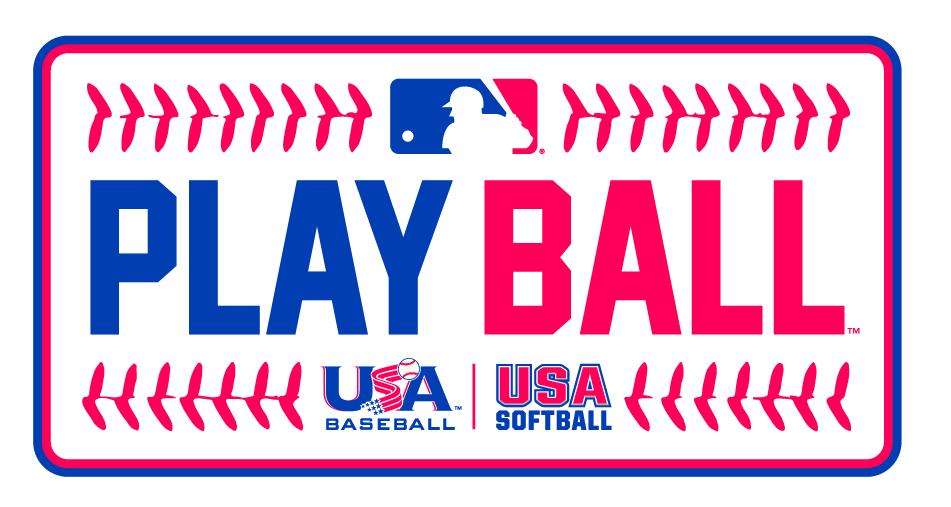 MLB_PLAY BALL_LOGOS_SOFTBALL-BASEBALL