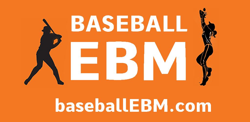 baseballEBMLogo0616