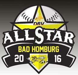 Nate Thomas, Manuel Moeller, Christopher Goebel win Fan Voting for fielders choice.de All Star Game