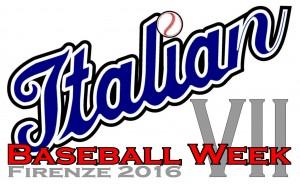 Italian-Baseball-Week-2016-logo-jpg