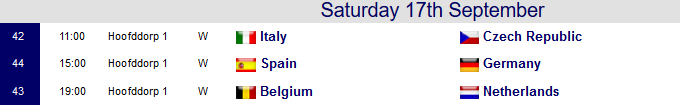 schedule-ebc2016