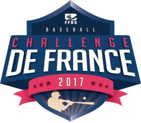 logo-cdfbaseball2017