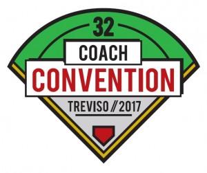 cc-2017-logo-jpg