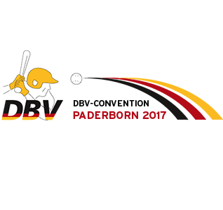 convention-logo-icon