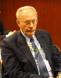 Jan Esselman