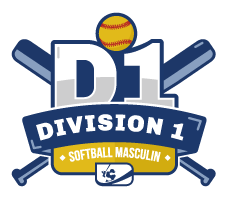 logotype_division1_softball-masculin
