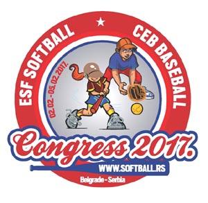 ESF-CEB Logo