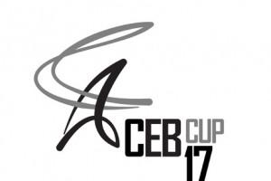 Logo web-462wx308h