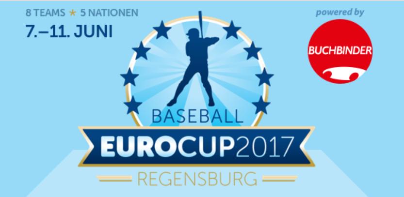 European Champions Cup Logo