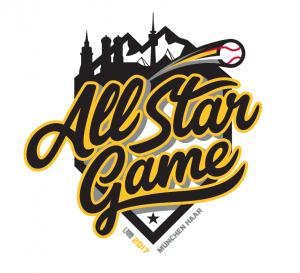 Logo ASG 2017
