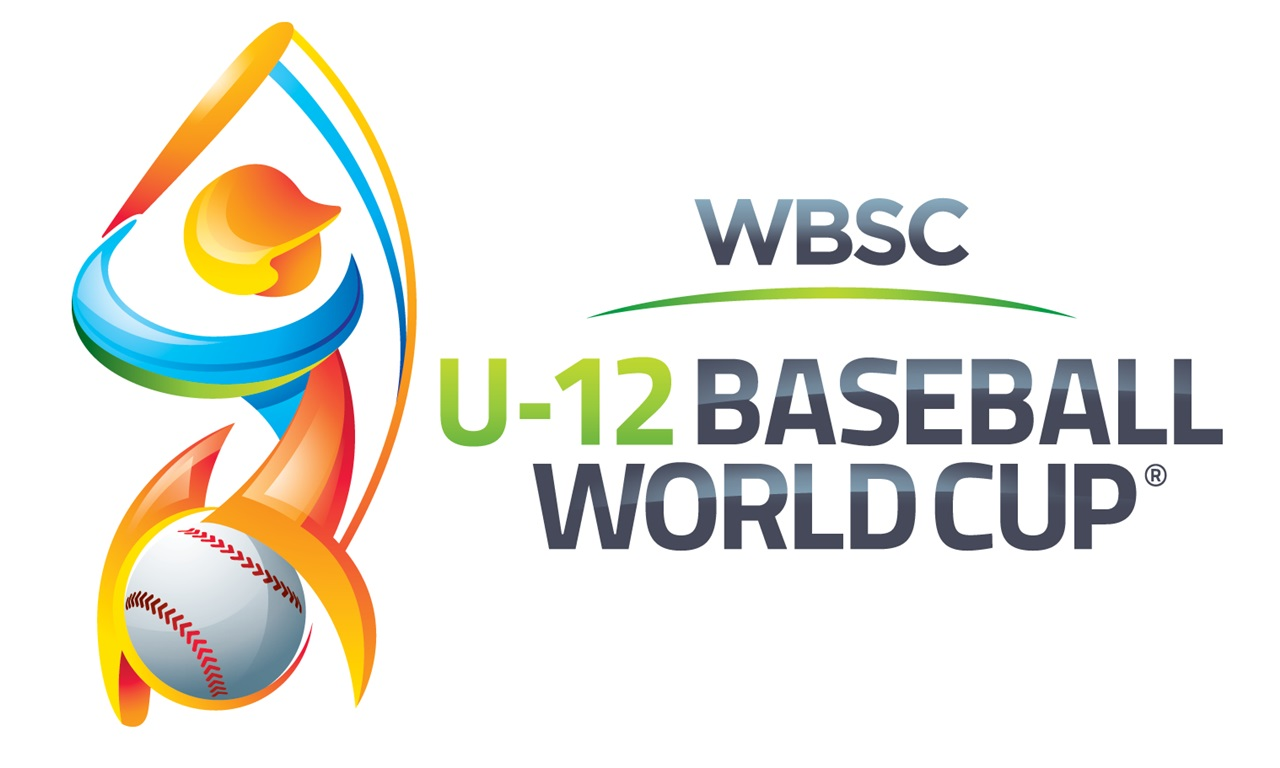 Logo-WBSC-U-12-Baseball-World-Cup-L