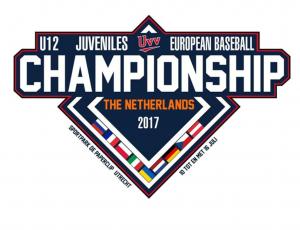 U12 EM Logo