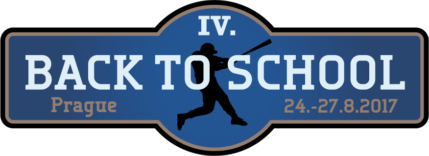 BackToSchool_logo_modra