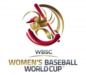 WBWC_oe_generic_po_4ct_lbg_l_CMYK-logo
