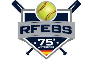 New Logo for Spanish Baseball and Softball Federation - News - Spanish  Baseball Leagues, News - Spanish National Teams, News - Spanish Softball  Leagues - Mister Baseball