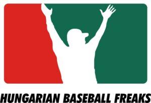 Hungarian Baseball Freaks