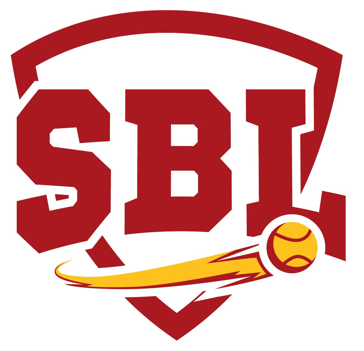 Spanish Baseball League Week 2: Astros Undefeated as Valerio Rips Four HR -  News - Spanish Baseball Leagues, Spain - Mister Baseball