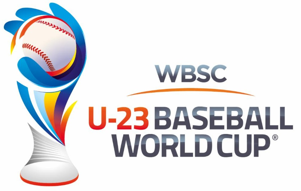 Czech Republic, Germany, Netherlands to Contest 2021 U23 World Cup in  Mexico - News - Czech National Teams, News - Dutch Baseball Leagues, News -  German National Teams, Under-23 World Cup - Mister Baseball